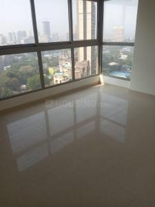 Gallery Cover Image of 1200 Sq.ft 3 BHK Apartment for rent in Wadhwa Anmol Fortune III, Goregaon West for 65000