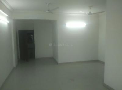 Gallery Cover Image of 1190 Sq.ft 2 BHK Apartment for rent in JNC Princess Park, Ahinsa Khand for 11500