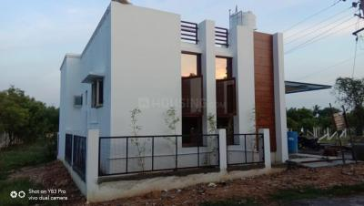 Gallery Cover Image of 936 Sq.ft 2 BHK Independent House for buy in Pattabiram for 4700000