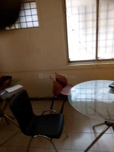 Gallery Cover Image of 1355 Sq.ft 3 BHK Independent House for rent in Anna Nagar West Extension for 28000