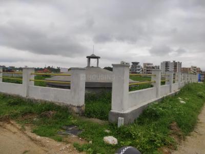 1350 Sq.ft Residential Plot for Sale in Indresham, Hyderabad