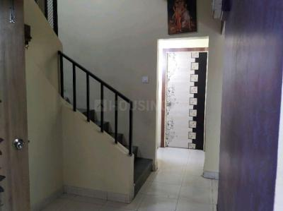 Gallery Cover Image of 1900 Sq.ft 3 BHK Independent House for buy in Kothrud for 18100000