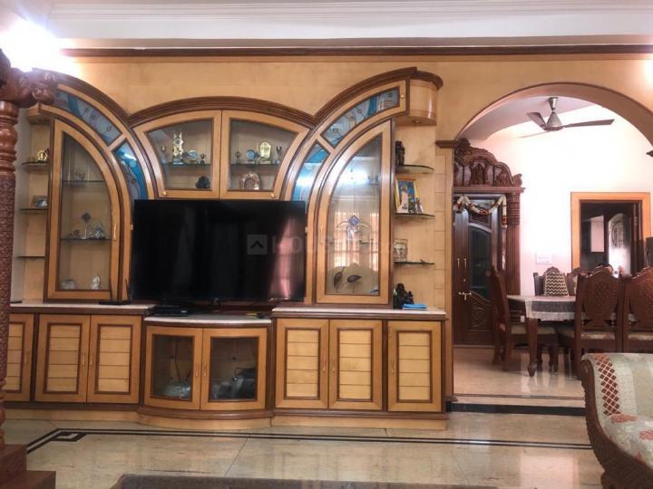 interior designers in jayanagar bangalore railway station