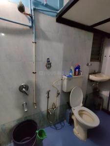 Bathroom Image of Asha Properties in Powai