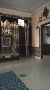 Gallery Cover Image of 1100 Sq.ft 3 BHK Apartment for buy in Jagatpura for 3500000