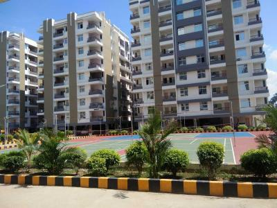 Gallery Cover Image of 1440 Sq.ft 3 BHK Apartment for buy in Mustafapur for 7700000