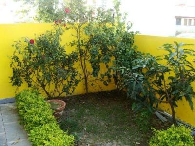 Gallery Cover Image of 1350 Sq.ft 4 BHK Independent House for buy in Chandrabani for 6000000
