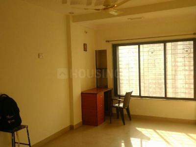 Gallery Cover Image of 700 Sq.ft 1 BHK Apartment for rent in Powai for 31000