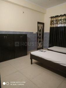 Bedroom Image of Prabhakar PG in Sector 70