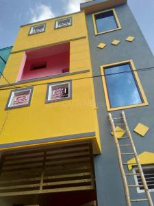 Gallery Cover Image of 1200 Sq.ft 2 BHK Independent House for buy in Vinayagapuram for 5500000