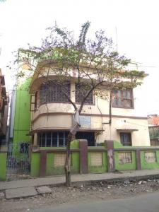 Gallery Cover Image of 1865 Sq.ft 4 BHK Independent House for buy in Sodepur for 4775500