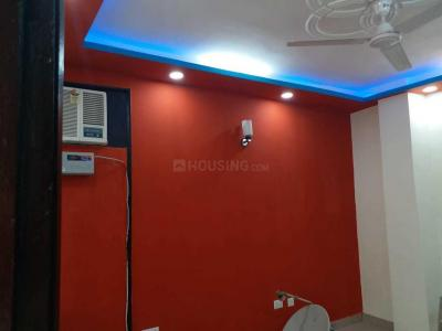 Gallery Cover Image of 1800 Sq.ft 6 BHK Independent House for buy in Vaishali for 20000000