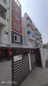 Gallery Cover Image of 1075 Sq.ft 2 BHK Apartment for buy in Ramamurthy Nagar for 4900000