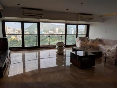 Gallery Cover Image of 5500 Sq.ft 6 BHK Apartment for buy in Swastik Solitaire, Chembur for 100000000
