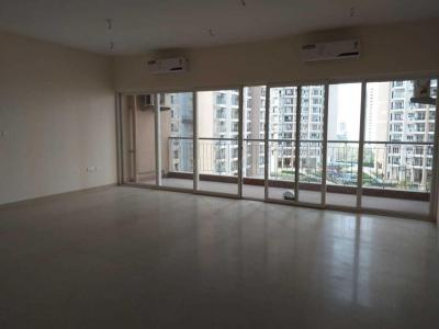 Gallery Cover Image of 3250 Sq.ft 4 BHK Apartment for rent in Bhandup West for 79000