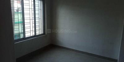 Gallery Cover Image of 850 Sq.ft 2 BHK Apartment for buy in Jadavpur for 6000000