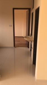 Gallery Cover Image of 965 Sq.ft 2 BHK Apartment for buy in Virar West for 3750000