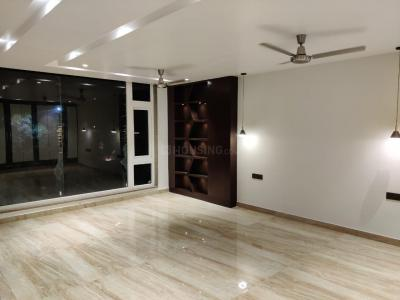 Gallery Cover Image of 4500 Sq.ft 4 BHK Independent Floor for buy in Ansal Sushant Lok 2, Sector 55 for 24000000