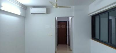 Gallery Cover Image of 1600 Sq.ft 3 BHK Apartment for rent in Lodha Lodha Palava Downtown, Palava Phase 2 Khoni, Beyond Thane for 12000