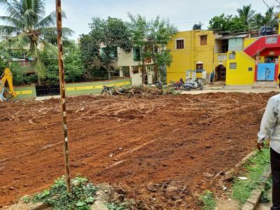 1300 Sq.ft Residential Plot for Sale in Anakaputhur, Chennai