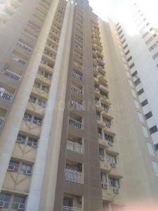 Gallery Cover Image of 1500 Sq.ft 3 BHK Apartment for rent in Ghansoli for 53000