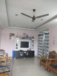 Gallery Cover Image of 1050 Sq.ft 2 BHK Apartment for buy in Serilingampally for 5000000