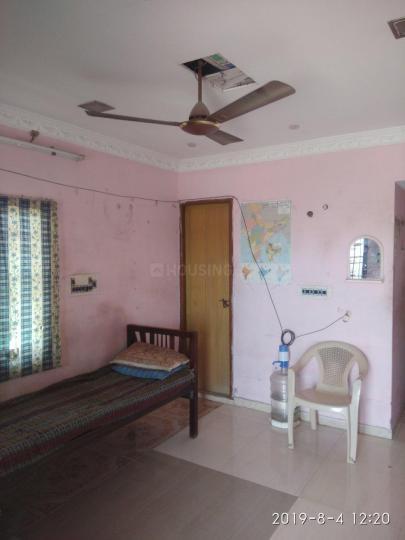 Bedroom Image of PG 5461014 Ayanavaram in Ayanavaram