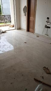 Gallery Cover Image of 2110 Sq.ft 3 BHK Independent Floor for buy in Sector 56 for 17000000