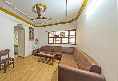 Gallery Cover Image of 1035 Sq.ft 2 BHK Apartment for buy in Ambawadi for 5650000