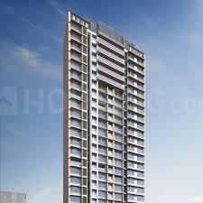 Gallery Cover Image of 1300 Sq.ft 2 BHK Apartment for buy in Balaji Agarwal Palazzo, Borivali West for 26500000