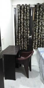 Bedroom Image of PG 4442228 Rajinder Nagar in Rajinder Nagar