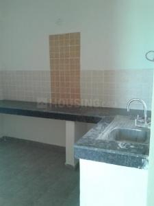 Gallery Cover Image of 1450 Sq.ft 3 BHK Apartment for rent in Neharpar Faridabad for 12000