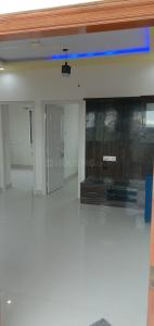 Gallery Cover Image of 800 Sq.ft 2 BHK Independent Floor for rent in Choodasandra for 10000