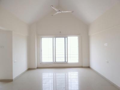 Gallery Cover Image of 3500 Sq.ft 4 BHK Apartment for rent in Kharadi for 45000