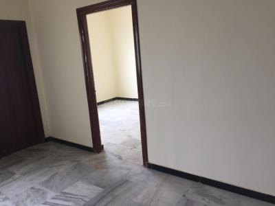 Gallery Cover Image of 1200 Sq.ft 3 BHK Apartment for buy in Attapur for 3200000