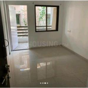 Gallery Cover Image of 550 Sq.ft 1 BHK Apartment for rent in Icon Estella, Gultekdi for 13000