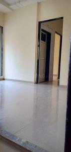 Gallery Cover Image of 580 Sq.ft 1 BHK Apartment for buy in Nalasopara West for 2350000