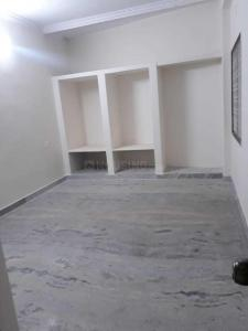Gallery Cover Image of 1360 Sq.ft 2 BHK Independent House for rent in Bandlaguda Jagir for 10000