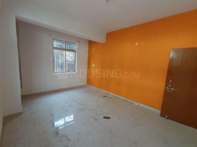 Gallery Cover Image of 800 Sq.ft 2 BHK Apartment for rent in Patliputra Colony for 16000