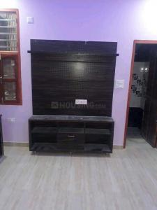 Gallery Cover Image of 1000 Sq.ft 2 BHK Independent Floor for buy in Royal Homes, Sector 43 for 5500000