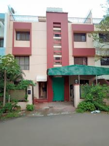 Gallery Cover Image of 2800 Sq.ft 4 BHK Independent House for rent in Balewadi for 50000