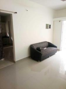 Gallery Cover Image of 1230 Sq.ft 2 BHK Apartment for rent in Aundh for 24000