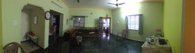 Gallery Cover Image of 1800 Sq.ft 2 BHK Independent House for buy in Avinashi Taluk for 8500000