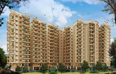 Gallery Cover Image of 1650 Sq.ft 3 BHK Independent Floor for buy in Kollur for 4500000