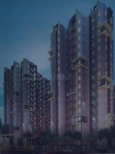 Gallery Cover Image of 1495 Sq.ft 3 BHK Apartment for buy in Erragadda for 8578310