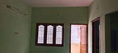 Gallery Cover Image of 866 Sq.ft 2 BHK Apartment for rent in Gerugambakkam for 11000
