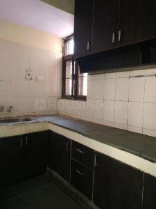Gallery Cover Image of 550 Sq.ft 1 BHK Apartment for rent in Sarita Vihar for 11000