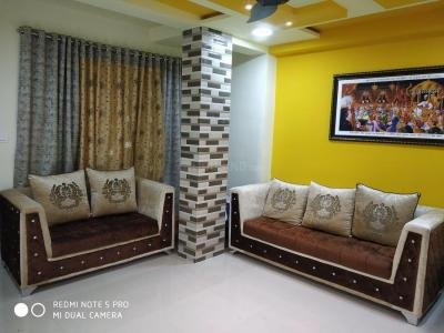 Gallery Cover Image of 1365 Sq.ft 2 BHK Independent House for buy in Titwala for 8000000