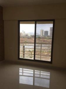 Gallery Cover Image of 435 Sq.ft 1 BHK Apartment for buy in Vangani for 1087475