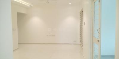 Gallery Cover Image of 1667 Sq.ft 3 BHK Apartment for buy in Goel Ganga Legend B2, Bavdhan for 13256640